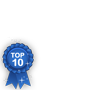 White Unicorns